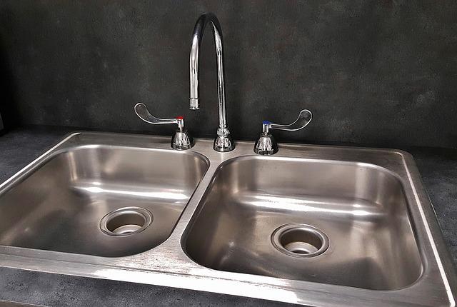 Hoe u een vaatwasser kiest